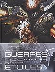 Les Guerres des �toiles, 1975-1985  -...