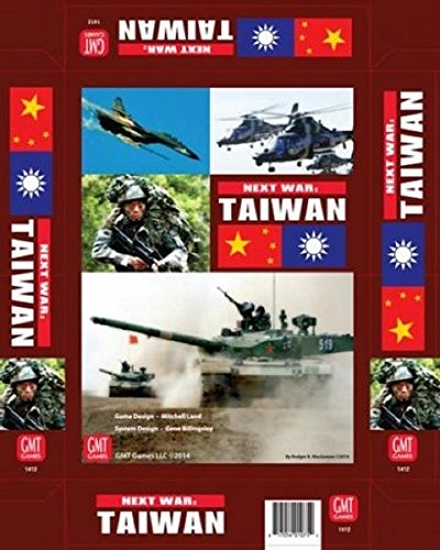 next-war-taiwan-board-game-near-future-wargame