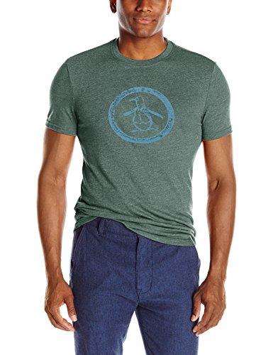 original-penguin-mens-circle-logo-short-sleeve-t-shirt-sycamore-x-large