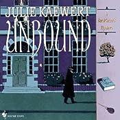 Unbound: A Booklover's Mystery | Julie Kaewert