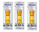 John Frieda Frizz Ease Thermal Protection Hair Serum (3 Pack) 3 X 50Ml = 150 Ml