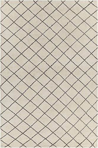 chandra-rugs-gaia-area-rug-60-inch-by-90-inch-cream-brown