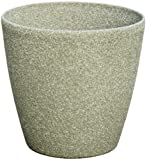 Stone Light SL Series 6-Piece Planter Set, Limestone