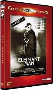 Elephant Man (FR IMPORT)