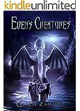 Eden's Creatures