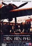 echange, troc Diên Biên Phu