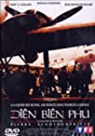 Di�n Bi�n Phu