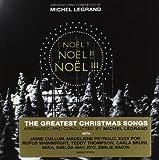Noel! Noel! Noel!
