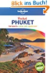 Phuket Encounter (Full Color Travel G...
