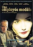 echange, troc Une employée modèle
