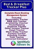 Bed & Breakfast Tracker Plus [Download]
