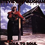 Soul to Soulpar Stevie Ray Vaughan