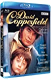 David Copperfield (Blu-Ray) - Audio: English, Spanish - Region 2 - Spain Import
