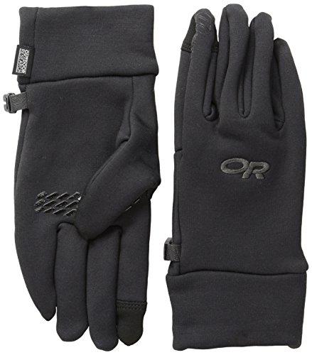 outdoor-research-mens-pl-150-sensor-gloves-black-large