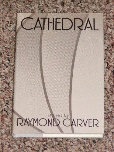 cathedral raymond carver characters