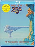Like It Is - YES At The Bristol Hippodrome [Blu-ray]
