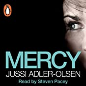 Mercy | [Jussi Adler-Olsen]