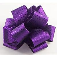 Offray Soho Ribbon, 7/8