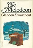 img - for The Melodeon book / textbook / text book