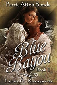 (FREE on 1/3) Blue Bayou ~ Book Ii by Parris Afton Bonds - http://eBooksHabit.com