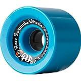 Sector 9 Race Formula 72mm Longboard Skateboard Wheels by Sector 9