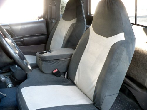 Ford Ranger Seat Covers 2017 Ototrends Net