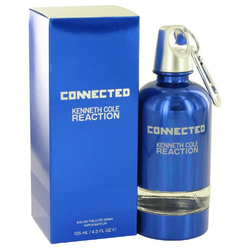 kenneth-cole-reaction-connected-by-kenneth-cole-eau-de-toilette-spray-42-oz-by-kenneth-cole