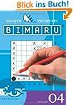 Bimaru 04 - Schiffe versenken
