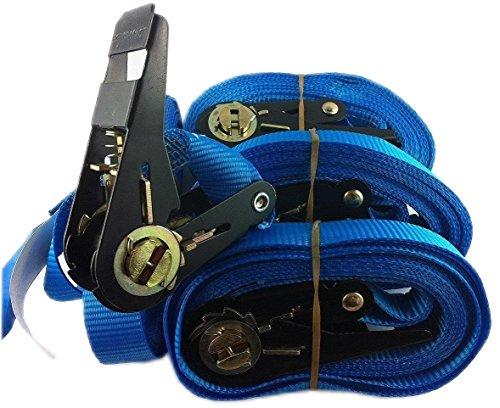 SETPREIS-4-STCK-Zurrgurte-Spanngurte-Ratschengurte-Farbe-nach-Wahl-800-Kg-4-meter-En12195-2-4-meter-blau
