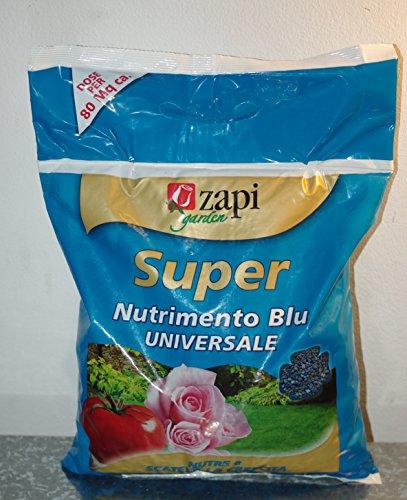 super-nutrimento-blu-universale-da-4-kg