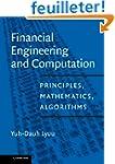 Financial Engineering and Computation...