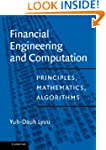 Financial Engineering and Computation...
