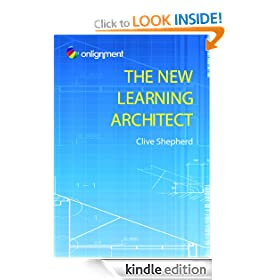 The New Learning Architect