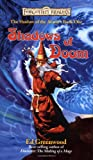 Shadows of Doom (Forgotten Realms:  The Shadow of the Avatar, Book 1)