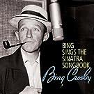 Bing Sings the Sinatra Songbook