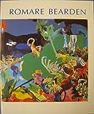 Romare Bearden 1911-1988: A Memorial Exhibition
