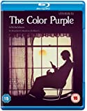The Color Purple [Blu-ray] [1985]