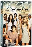 echange, troc 90210 nouvelle génération, saison 2
