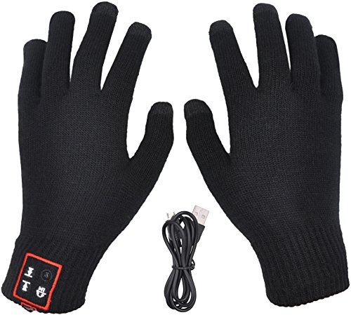 fulllight-tech-bluetooth-phone-gloves-handsfree-call-touchscreen-gloves-with-built-in-speakers-mic-f