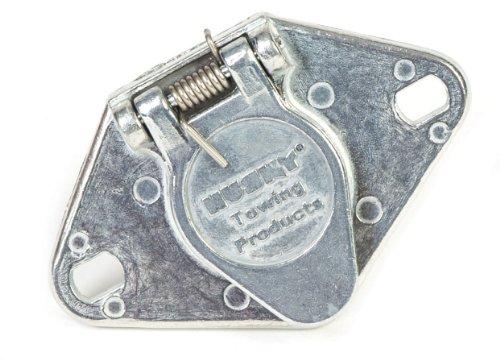 husky-14621-4-way-zinc-heavy-duty-conector-de-remolque-para-coche-extremo