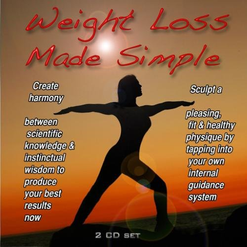 Hypnosis Weight Loss.