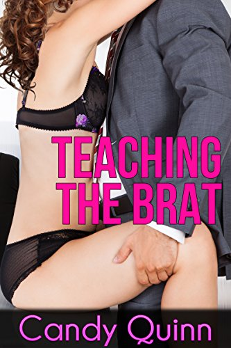 Teaching the Brat: A Fertile First Time PDF