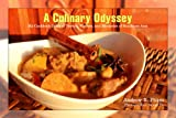img - for A Culinary Odyssey book / textbook / text book