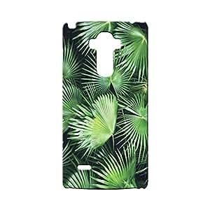 G-STAR Designer Printed Back case cover for LG G4 Stylus - G0599