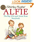 The Big Alfie And Annie Rose Storyboo...