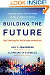 Building the Future: Big Teaming for...