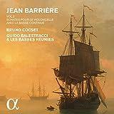 Volume 2 - Sonates pour le violoncelle avec la basse continue