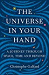 The Universe in Your Hand: A Journey...