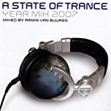 A State Of Trance Year Mix 2007 Various Artists