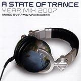 State of Trance Yearmix 2007 ~ Armin Van Buuren